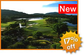 Blue Canyon Canyon Course Discount Green Fee