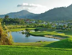 Loch Palm Golf Club Discount Green Fee Booking