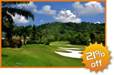 Loch Palm Golf Club Discount Green Fee
